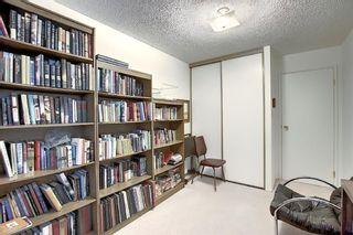 Photo 15: 505 9800 Horton Road SW in Calgary: Haysboro Apartment for sale : MLS®# A1060584