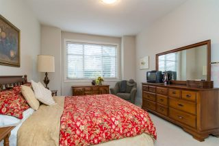"""Photo 10: 101 16499 64 Avenue in Surrey: Cloverdale BC Condo for sale in """"ST. ANDREWS At Northview"""" (Cloverdale)  : MLS®# R2133630"""