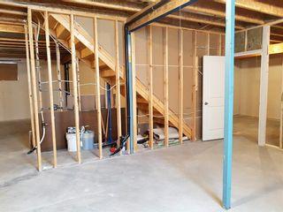 Photo 41: 708 Boulder Creek Drive SE: Langdon Detached for sale : MLS®# A1153144
