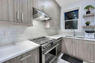 Photo 26: 13531 MARINE Drive in Surrey: Crescent Bch Ocean Pk. House for sale (South Surrey White Rock)  : MLS®# R2543344
