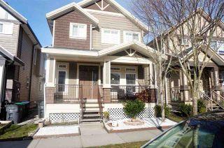 Photo 1: 12975 59 Avenue in Surrey: Panorama Ridge House for sale : MLS®# R2241648