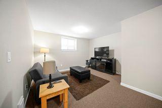 Photo 16: 1381 TRAFALGAR Street in Coquitlam: Burke Mountain House for sale : MLS®# R2598546