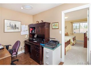 Photo 13: 2180 Amelia Ave in SIDNEY: Si Sidney North-East Half Duplex for sale (Sidney)  : MLS®# 686017