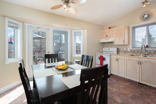 Photo 6: 19 Sammut Place N: Cold Lake House for sale : MLS®# E4246114