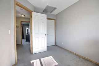 Photo 26: 403 950 Arbour Lake Road NW in Calgary: Arbour Lake Row/Townhouse for sale : MLS®# A1140525