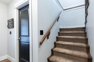 """Photo 4: 2238 CAMERON Crescent in Abbotsford: Abbotsford East House for sale in """"Deerfield Estates"""" : MLS®# R2581969"""