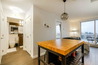 Photo 7: 1204 5470 ORMIDALE Street in Vancouver: Collingwood VE Condo for sale (Vancouver East)  : MLS®# R2540260