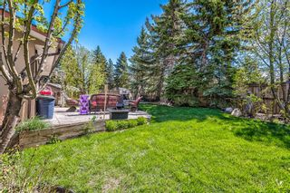 Photo 29: 20 Pineland Bay NE in Calgary: Pineridge Detached for sale : MLS®# A1108452