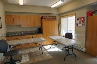 Photo 42: 111 612 111 Street SW in Edmonton: Zone 55 Condo for sale : MLS®# E4231181