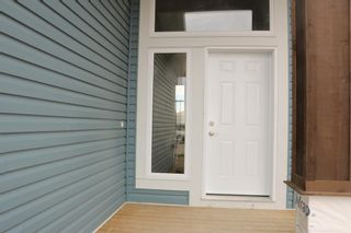 Photo 2: 17 Vireo Avenue: Olds Detached for sale : MLS®# A1075716