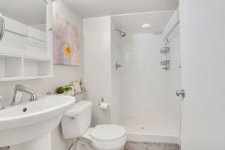 Photo 33: 2655 WATERLOO Street in Vancouver: Kitsilano House for sale (Vancouver West)  : MLS®# R2619152