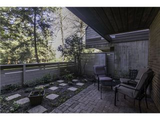 Photo 18: 3973 PARKWAY DR in Vancouver: Quilchena Condo for sale (Vancouver West)  : MLS®# V1119012