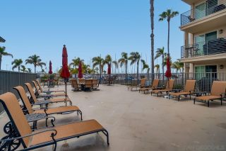 Photo 18: POINT LOMA Condo for sale : 1 bedrooms : 1021 Scott St #127 in San Diego