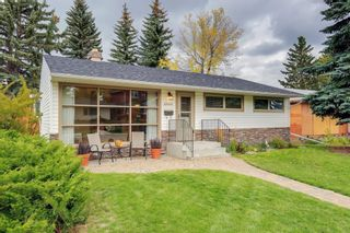 Photo 41: 2836 12 Avenue NW in Calgary: St Andrews Heights Detached for sale : MLS®# A1093477