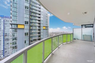 """Photo 20: 2007 6638 DUNBLANE Avenue in Burnaby: Metrotown Condo for sale in """"MIDORI"""" (Burnaby South)  : MLS®# R2615369"""