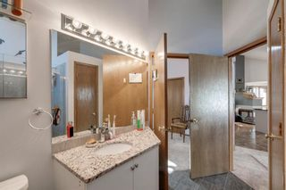 Photo 17: 63 Douglas Glen Place SE in Calgary: Douglasdale/Glen Detached for sale : MLS®# A1079708