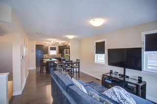 Photo 6: 1001 1225 Kings Heights Way SE: Airdrie Row/Townhouse for sale : MLS®# A1111490