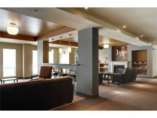 Photo 17: 5412 11811 LAKE FRASER Drive SE in : Lake Bonavista Condo for sale (Calgary)  : MLS®# C3602159