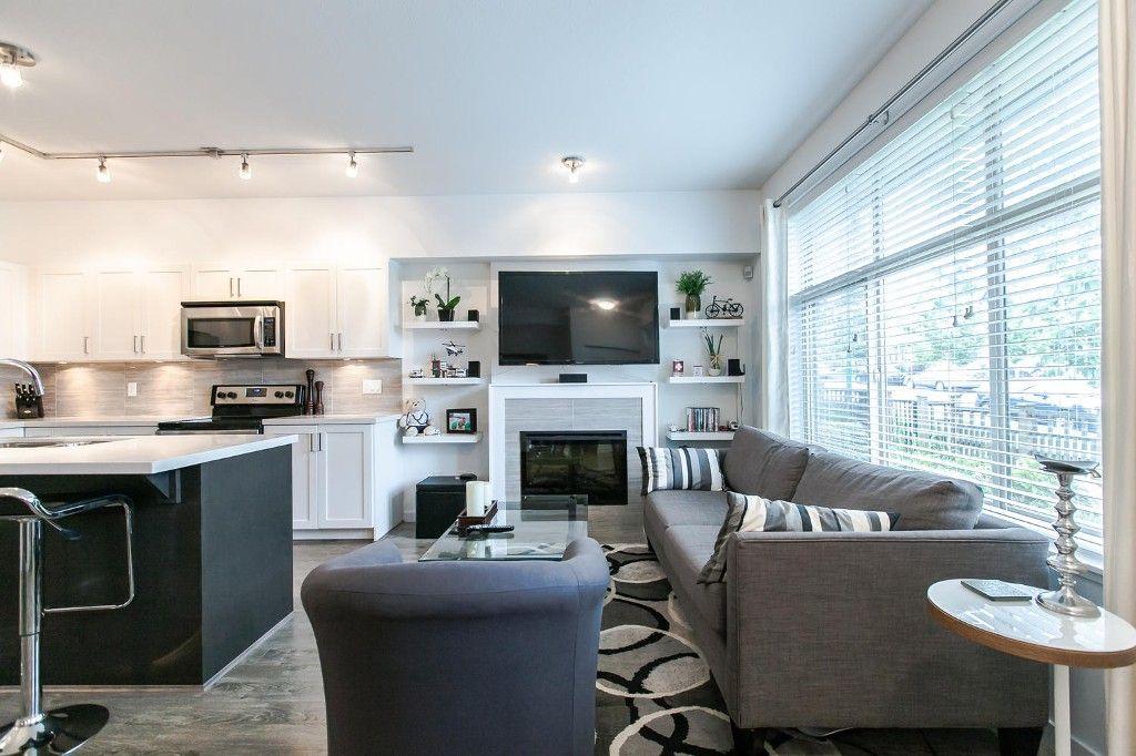 Photo 28: Photos: #108 6655 192 Street in Surrey: Clayton Condo for sale : MLS®# R2072736
