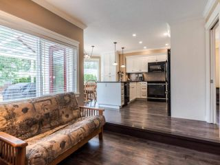 """Photo 13: 3394 198A Street in Langley: Brookswood Langley House for sale in """"Meadowbrook"""" : MLS®# R2586266"""