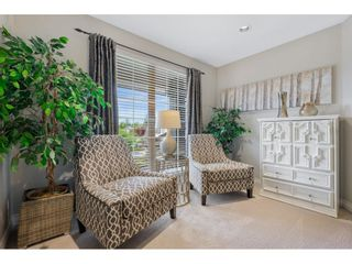 """Photo 21: 10486 SUMAC Place in Surrey: Fraser Heights House for sale in """"Glenwood Estates"""" (North Surrey)  : MLS®# R2579473"""
