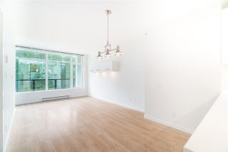 """Photo 14: 1209 3080 LINCOLN Avenue in Coquitlam: North Coquitlam Condo for sale in """"1123 Westwood by Onni"""" : MLS®# R2547164"""