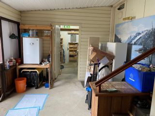 Photo 7: 2091 Stadacona Dr in : CV Comox (Town of) Manufactured Home for sale (Comox Valley)  : MLS®# 863711