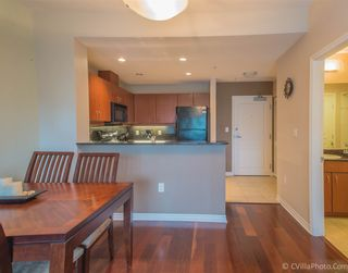 Photo 6: DOWNTOWN Condo for sale : 1 bedrooms : 300 W Beech Street #205 in San Diego