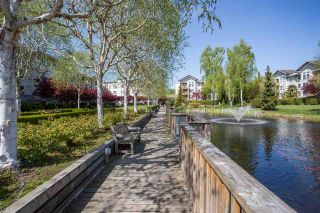 """Photo 15: 102 5600 ANDREWS Road in Richmond: Steveston South Condo for sale in """"LAGOONS"""" : MLS®# R2261531"""