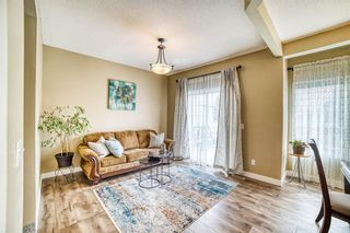 Photo 4: 8414 Silver Springs Road NW in Calgary: Silver Springs Semi Detached for sale : MLS®# A1103849