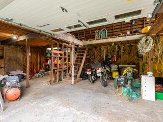 Photo 11: 989 Frenchman Rd in SAYWARD: NI Kelsey Bay/Sayward Other for sale (North Island)  : MLS®# 838745