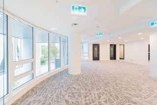 Photo 18: 2308 13438 CENTRAL Avenue in Surrey: Whalley Condo for sale (North Surrey)  : MLS®# R2598829