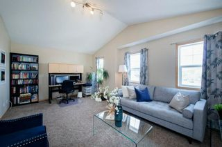 Photo 15: 55 Cougar Ridge Court SW in Calgary: Cougar Ridge Detached for sale : MLS®# A1110903