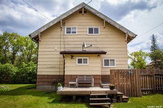 Photo 19: 229 4th Street in Star City: Residential for sale : MLS®# SK850321