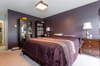 """Photo 13: 204 20277 53 Avenue in Langley: Langley City Condo for sale in """"The Metro II"""" : MLS®# R2347214"""