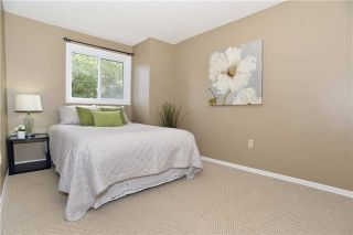 Photo 5: 517 Galahad Drive in Oshawa: Eastdale House (2-Storey) for sale : MLS®# E3640517
