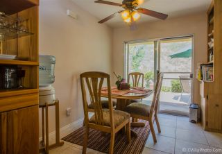 Photo 4: CLAIREMONT House for sale : 3 bedrooms : 3620 Fireway in San Diego