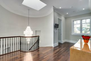 Photo 17: 4237 ANGUS Drive in Vancouver: Shaughnessy House for sale (Vancouver West)  : MLS®# R2608862