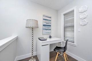 Photo 19: 6571 Worthington Way in : Sk Sooke Vill Core House for sale (Sooke)  : MLS®# 880099
