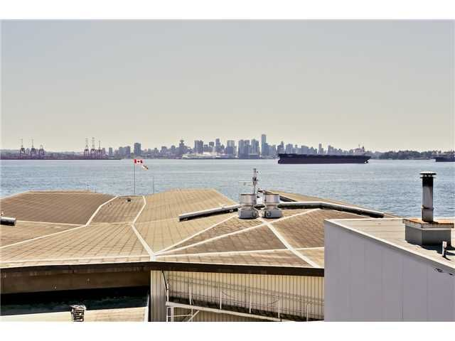 Photo 12: Photos: # 305 168 CHADWICK CT in North Vancouver: Lower Lonsdale Condo for sale : MLS®# V1073729