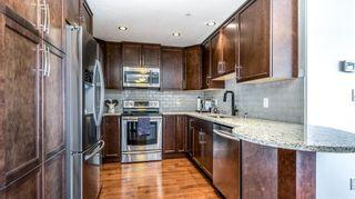 Photo 5: 1010 16 Varsity Estates Circle NW in Calgary: Varsity Apartment for sale : MLS®# A1146225