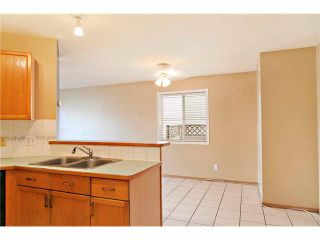 Photo 9: 87 APPLEBROOK Circle SE in Calgary: Applewood Park House for sale : MLS®# C4088770