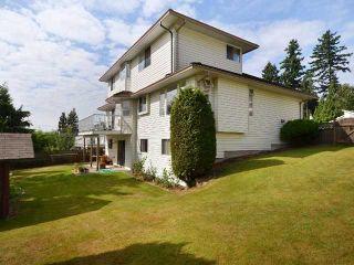 Photo 9: 2605 AUBURN Place in Coquitlam: Scott Creek House for sale : MLS®# V905469