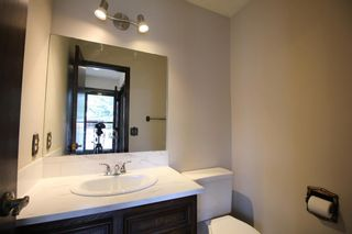 Photo 16: 38 EDGEDALE Court NW in Calgary: Edgemont Semi Detached for sale : MLS®# A1141906