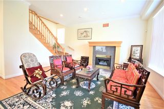 Photo 4: 4516 GLADSTONE Street in Vancouver: Victoria VE House for sale (Vancouver East)  : MLS®# R2615000