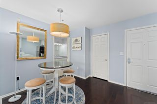 Photo 9: DOWNTOWN Condo for sale : 2 bedrooms : 1970 Columbia St #510 in San Diego