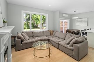Photo 8: 2 3031 Jackson St in : Vi Hillside Row/Townhouse for sale (Victoria)  : MLS®# 878315