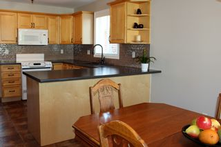 Photo 7: 277 Ivey Crescent in Cobourg: House for sale : MLS®# 264482
