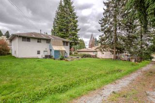 Photo 16: 458 DRAYCOTT Street in Coquitlam: Central Coquitlam House for sale : MLS®# R2159886