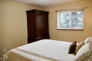 Photo 17: 43 Cavendish Court in Winnipeg: Linden Woods Residential for sale (1M)  : MLS®# 202121519